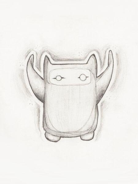 03_Drawing
