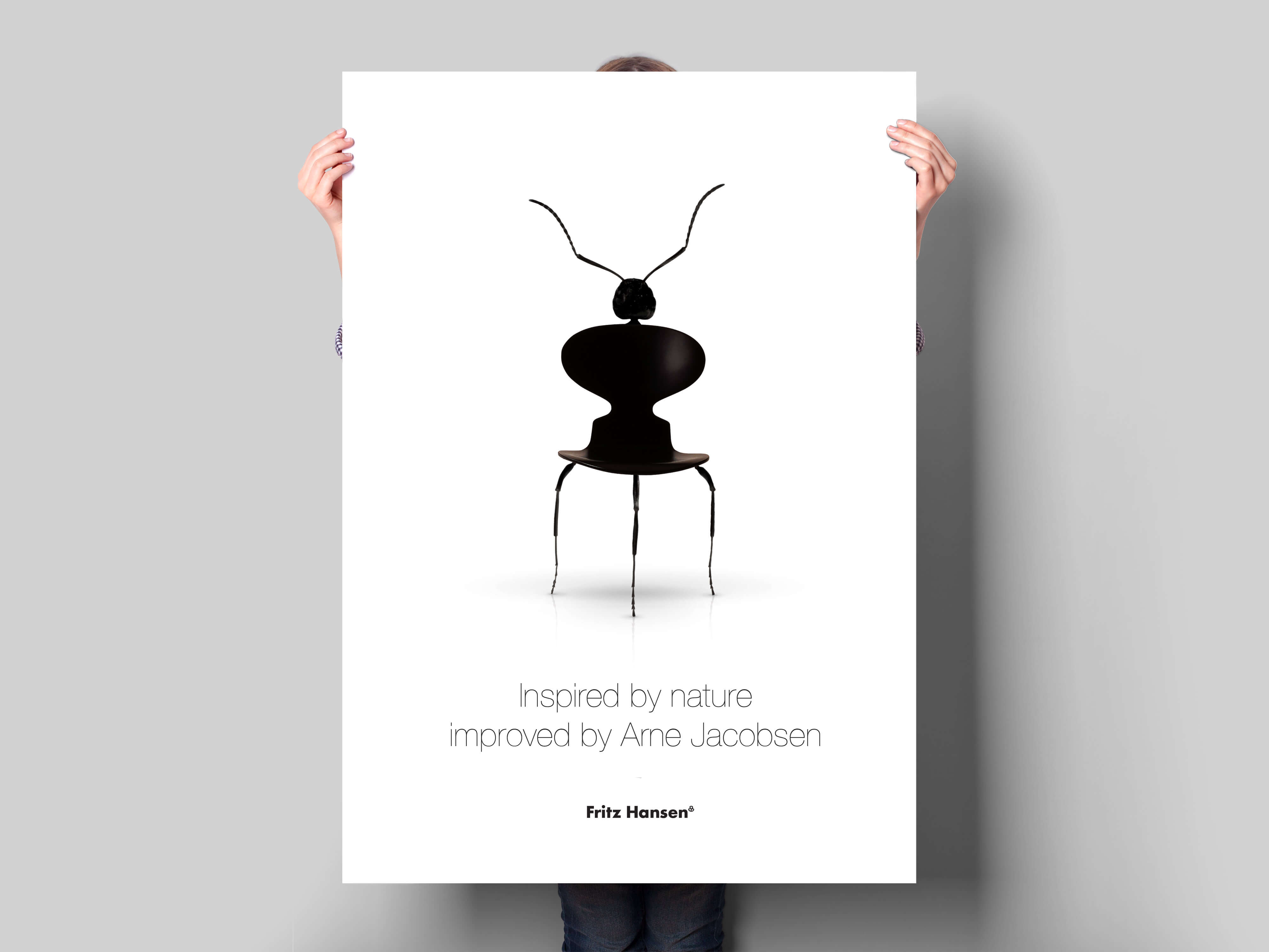 03_Poster_Inspired_ANT_01