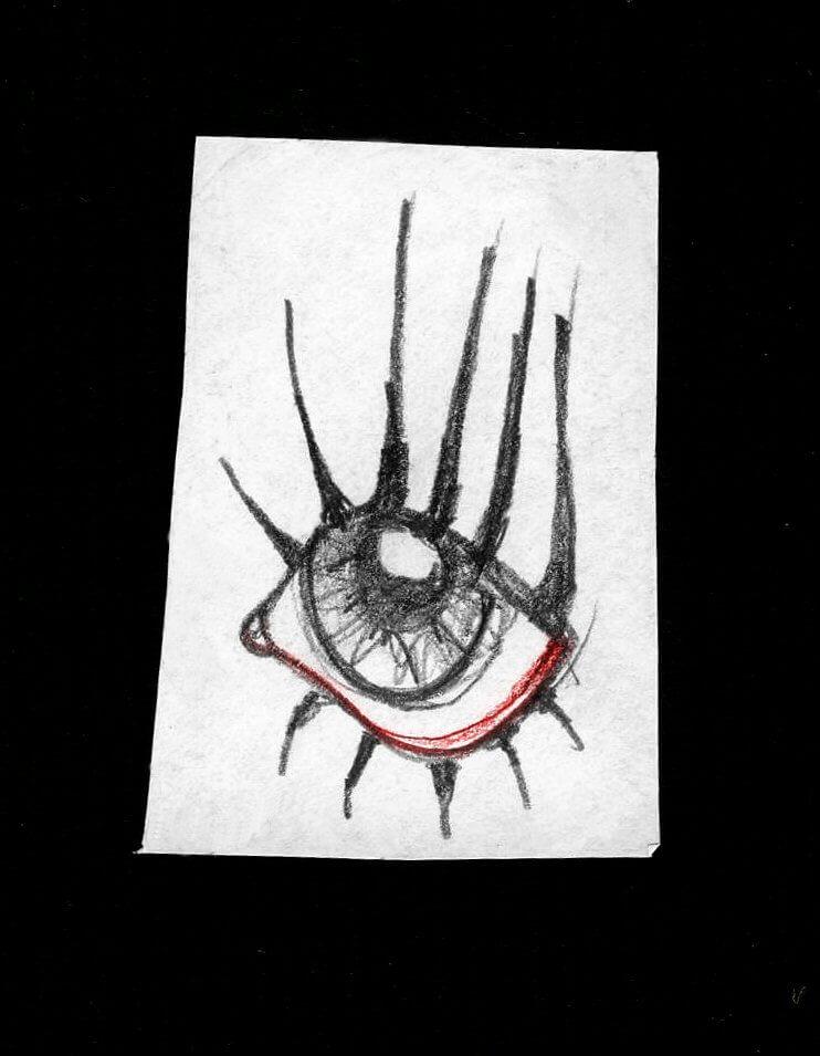05_øje