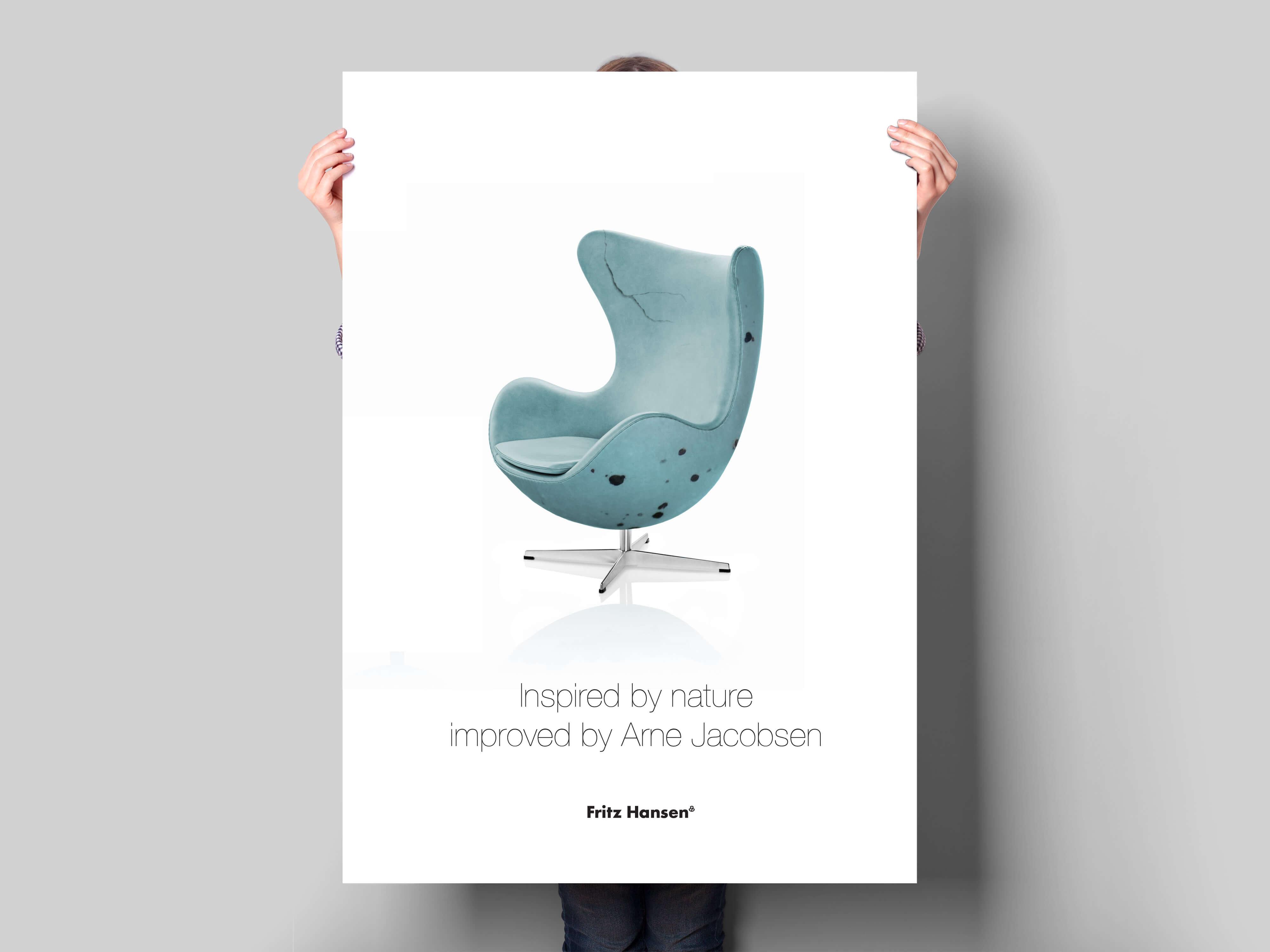 09_Poster_Inspired_EGG_01