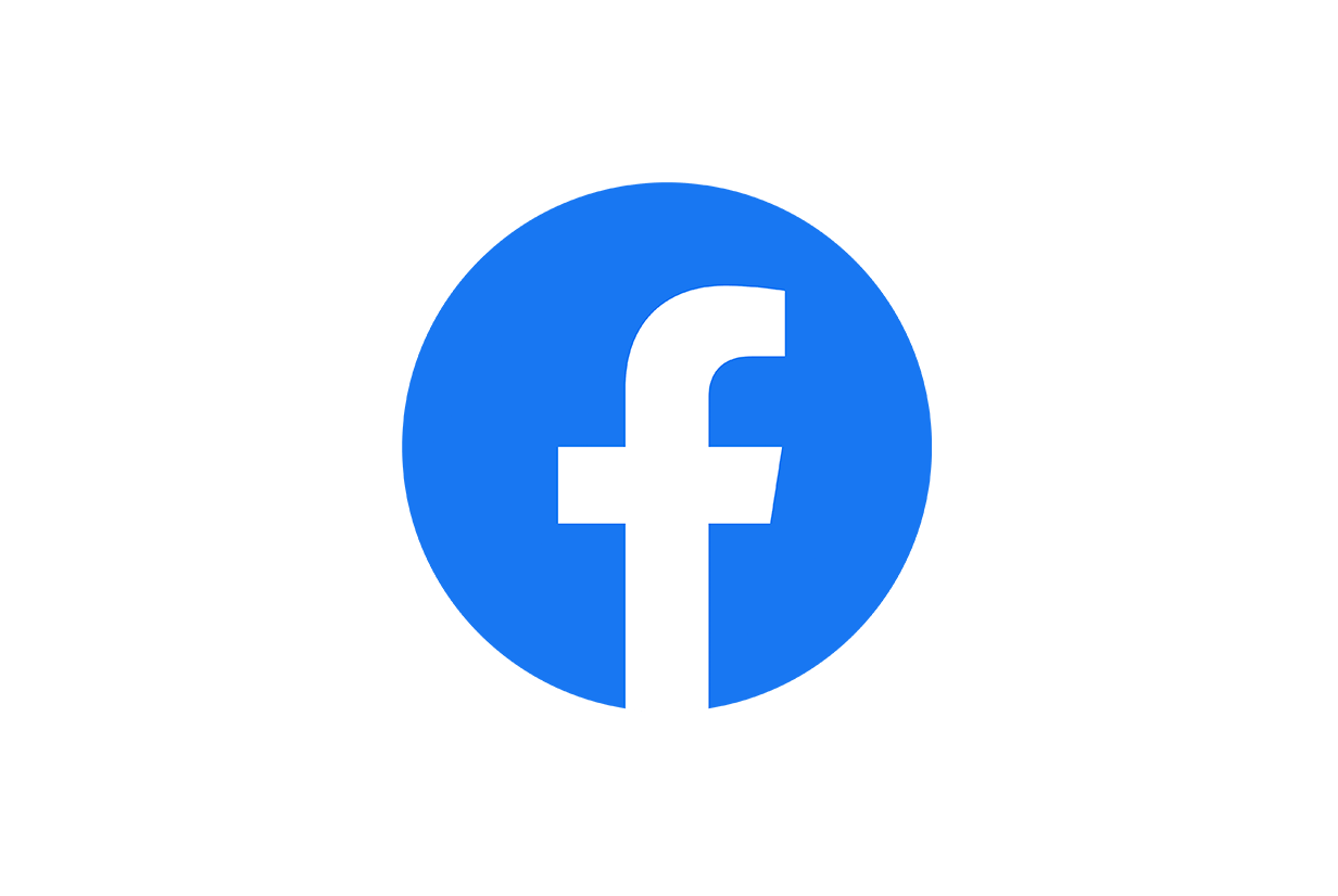 FacebookLogo_01