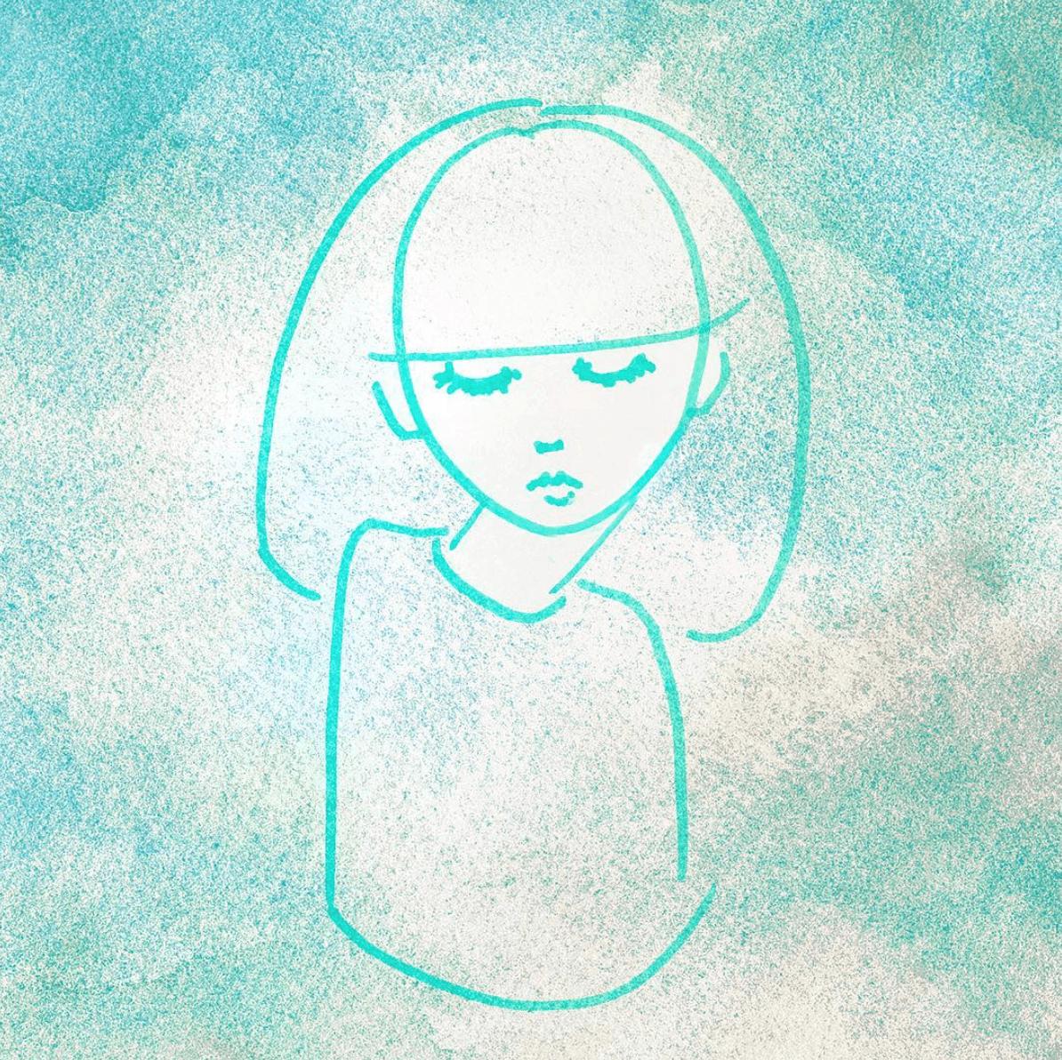 GreenGirl_1