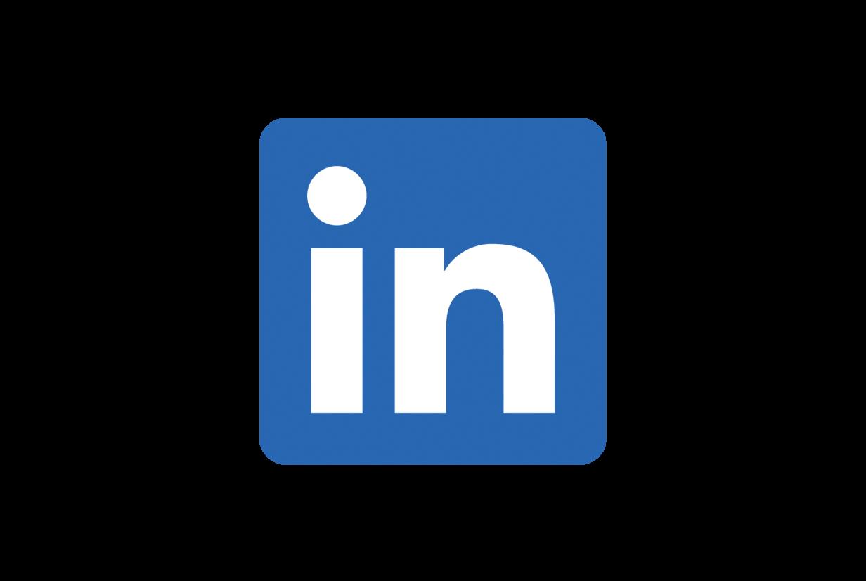 LinkedInLogo_01