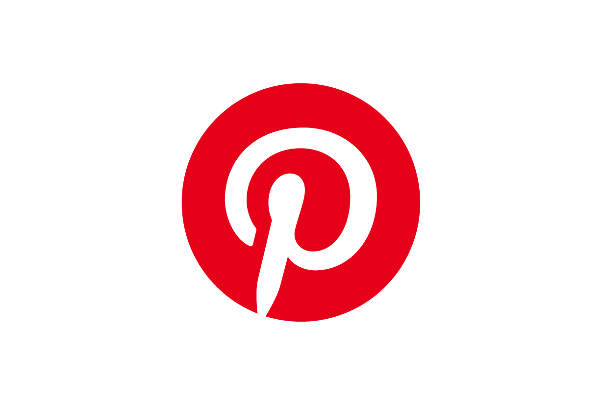 PinterestLogo_01