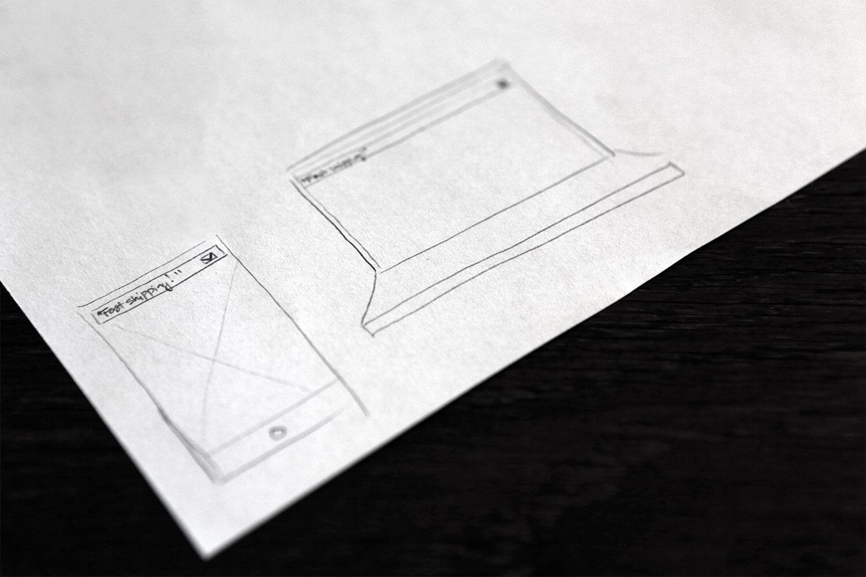 WidgetSketch_1