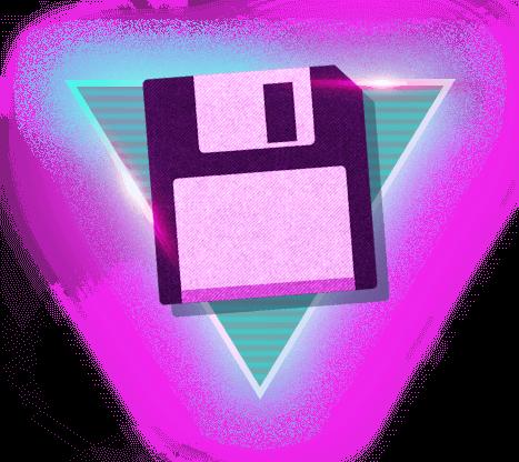Icon_Diskette