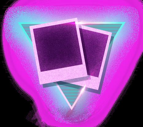 Icon_Polaroid