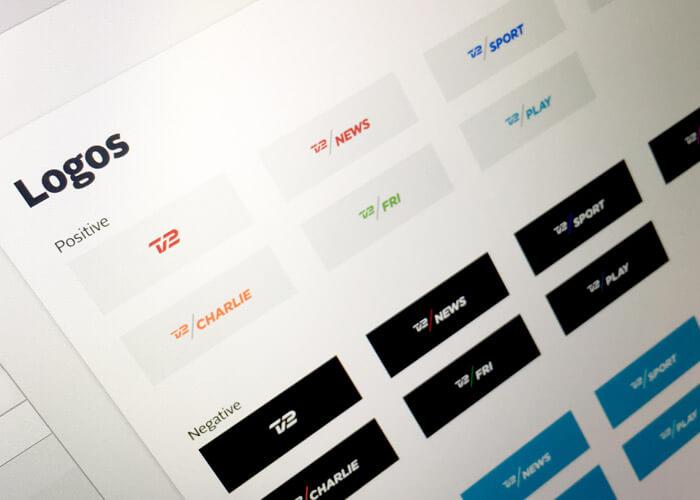 Screen_Logos_01