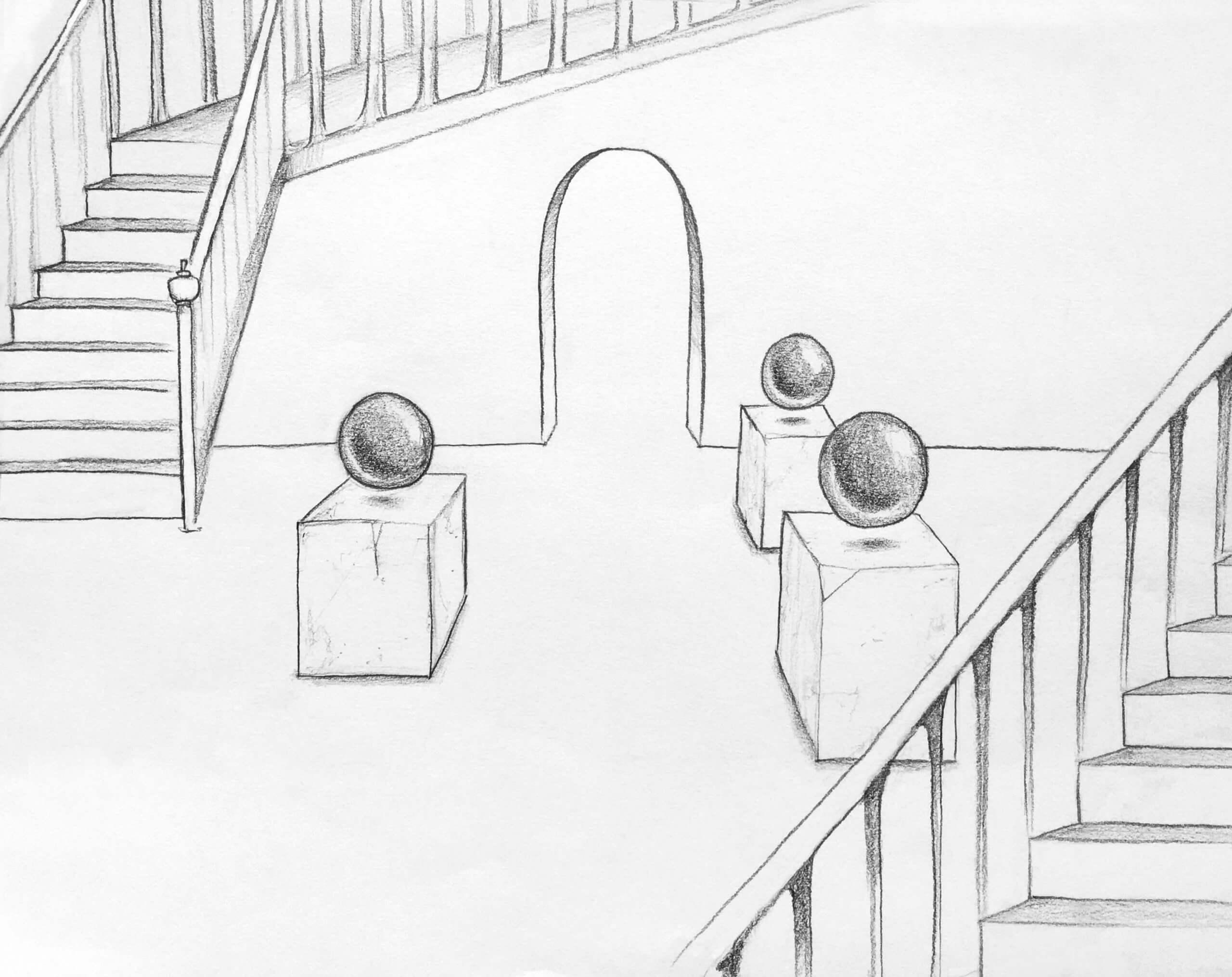 HP2_Stairs_1