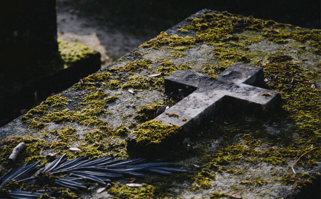 Grave_2