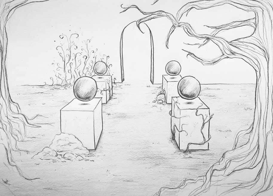StoryBoardHarryPotter_3