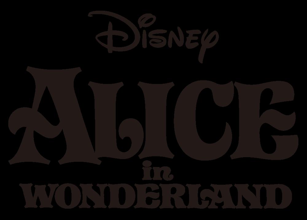 Alice_Logo_01