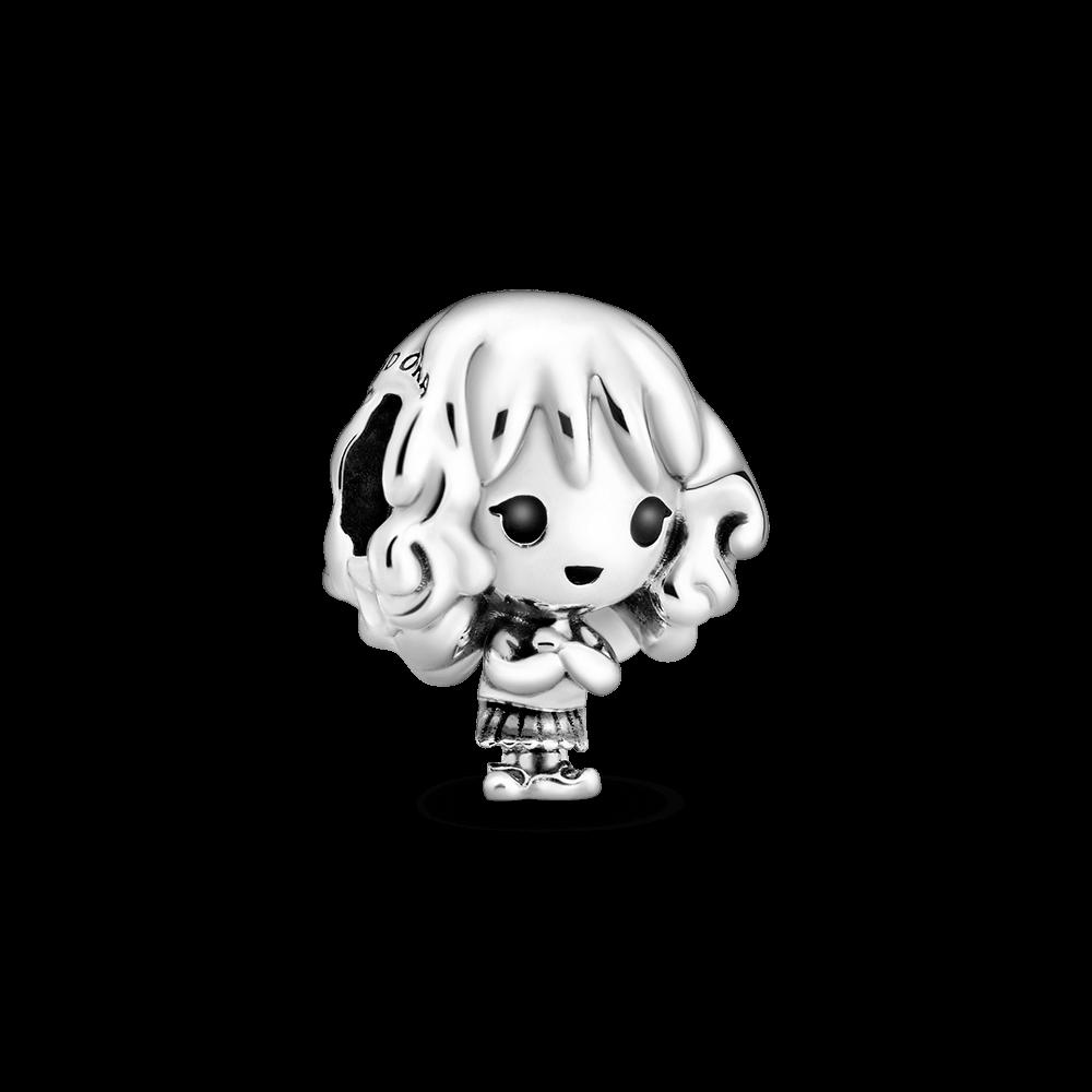 Hermione_798625C01